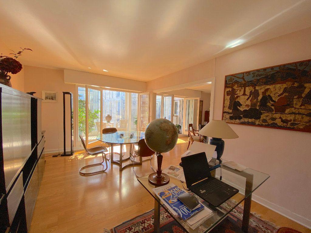 Appartement à vendre 5 123m2 à Chatou vignette-8