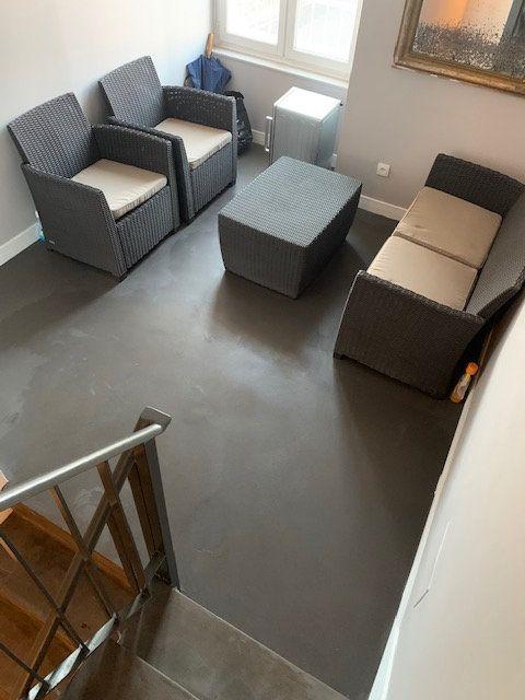Appartement à vendre 7 150m2 à Ecquevilly vignette-7