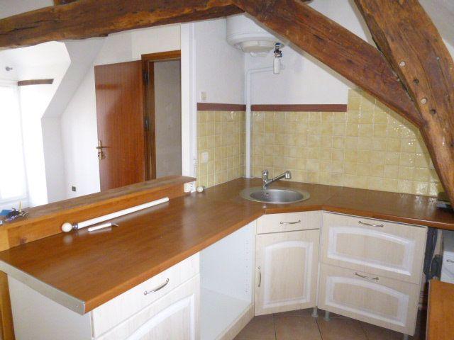 Appartement à vendre 7 150m2 à Ecquevilly vignette-8