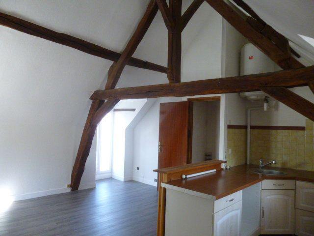 Appartement à vendre 7 150m2 à Ecquevilly vignette-9