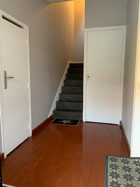 Appartement à vendre 7 150m2 à Ecquevilly vignette-11
