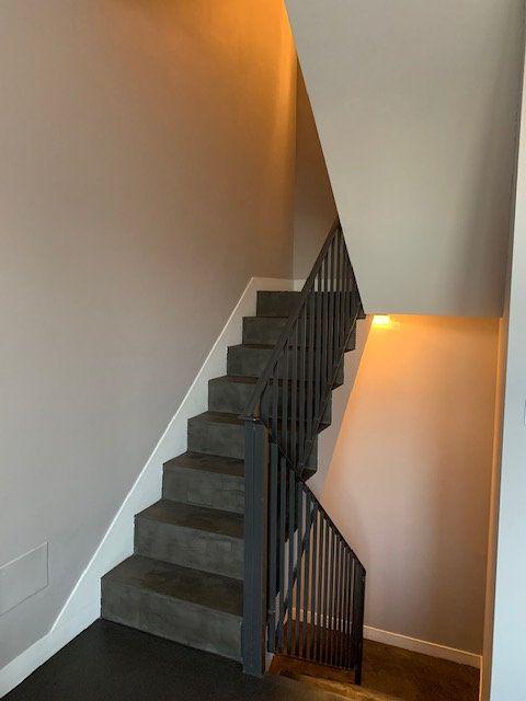 Appartement à vendre 7 150m2 à Ecquevilly vignette-12