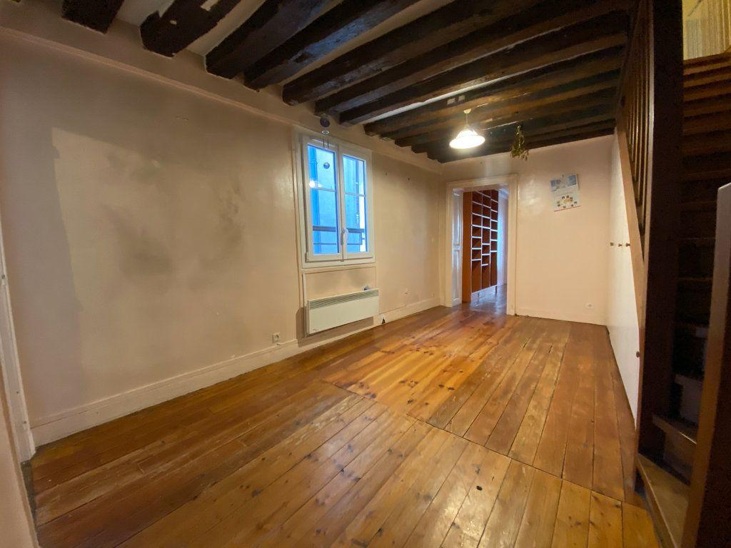 Appartement à vendre 4 66.95m2 à Saint-Germain-en-Laye vignette-3