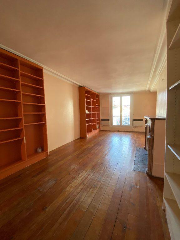 Appartement à vendre 4 66.95m2 à Saint-Germain-en-Laye vignette-4