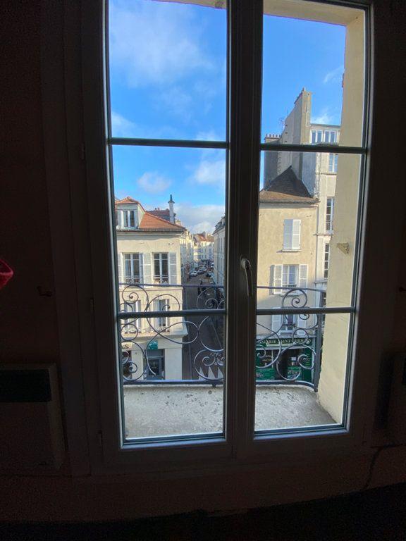 Appartement à vendre 4 66.95m2 à Saint-Germain-en-Laye vignette-5