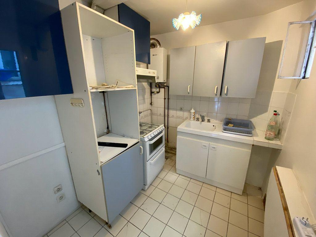 Appartement à vendre 4 66.95m2 à Saint-Germain-en-Laye vignette-6