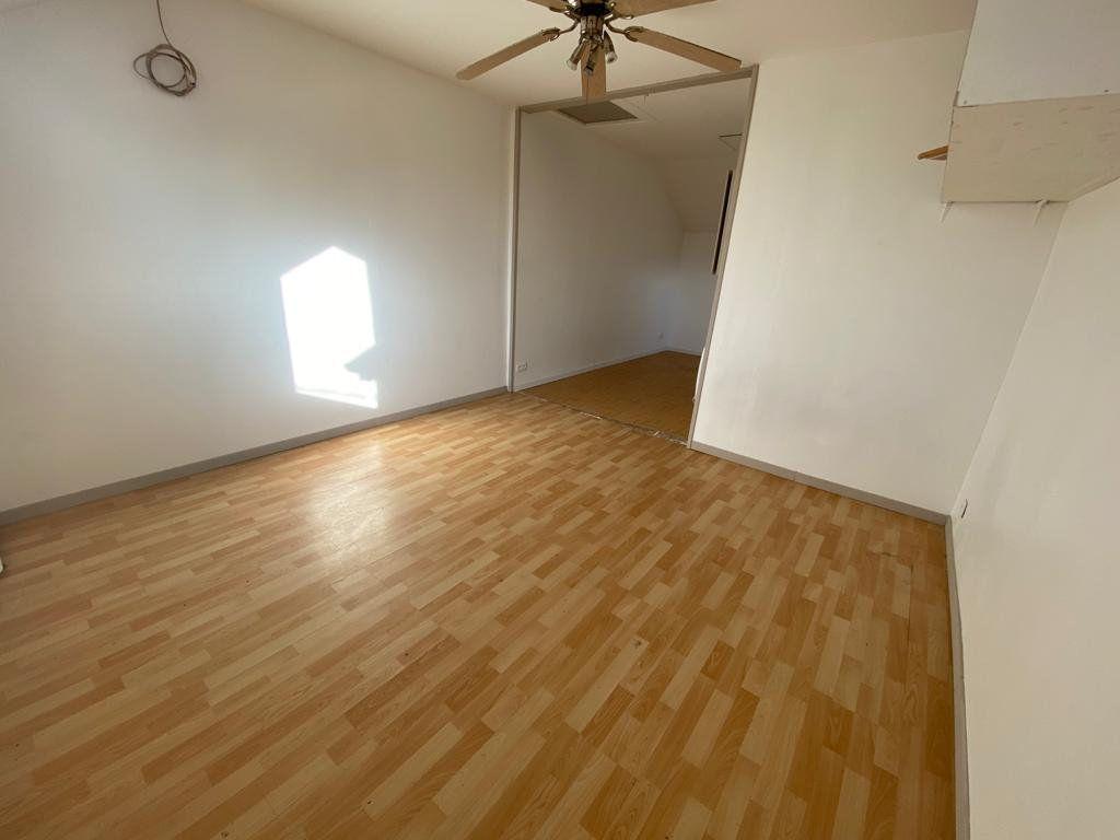 Appartement à vendre 1 27.04m2 à Vaux-sur-Seine vignette-2