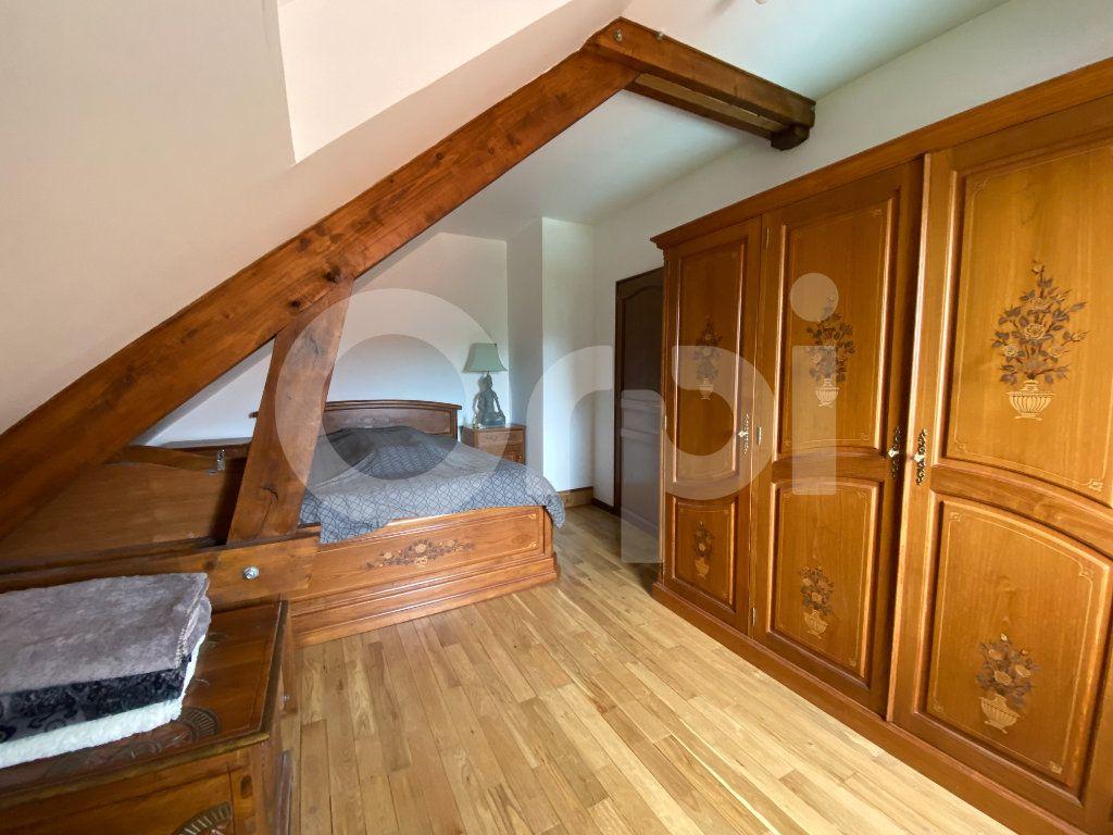 Maison à vendre 4 110m2 à Vernouillet vignette-5