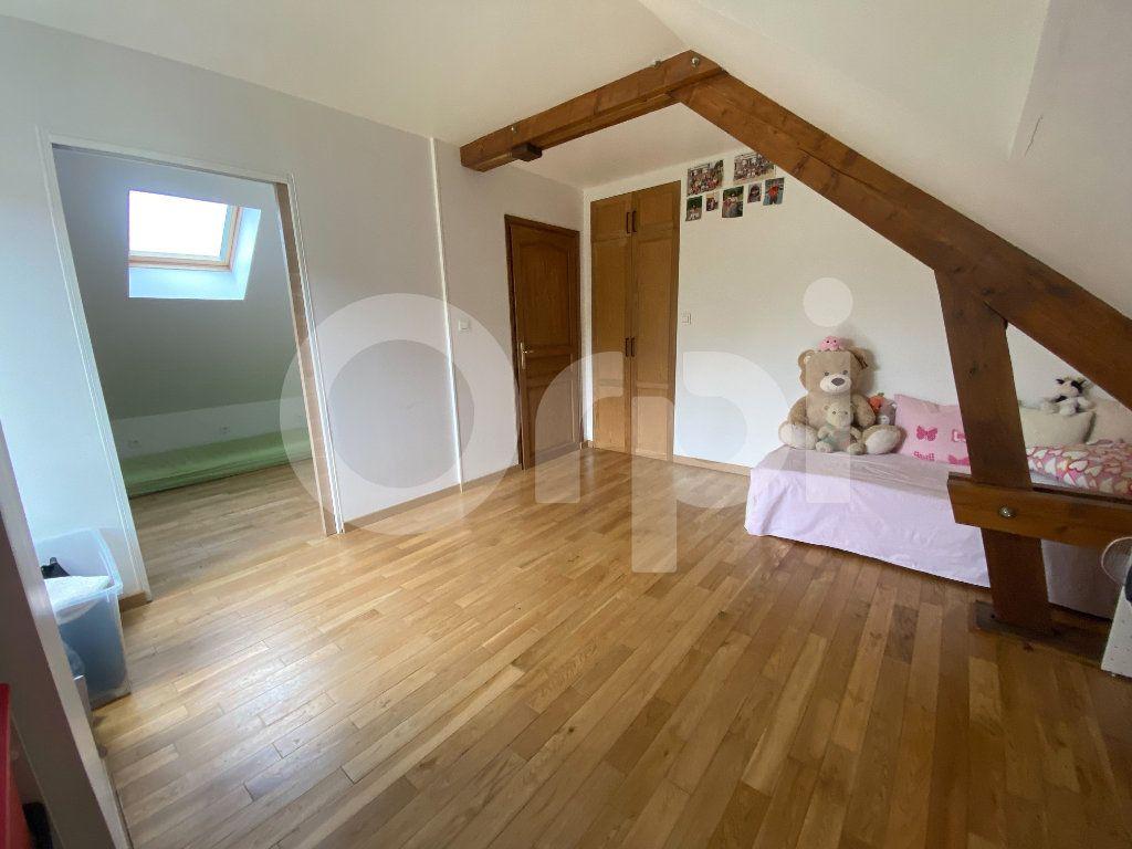 Maison à vendre 4 110m2 à Vernouillet vignette-7