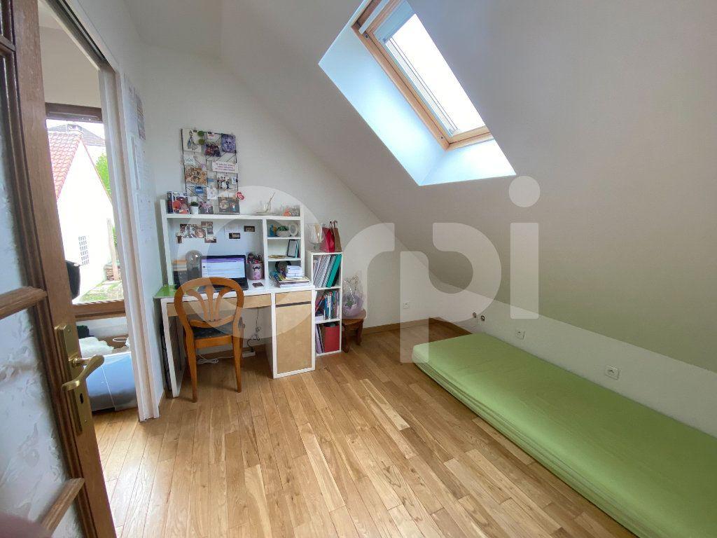 Maison à vendre 4 110m2 à Vernouillet vignette-8