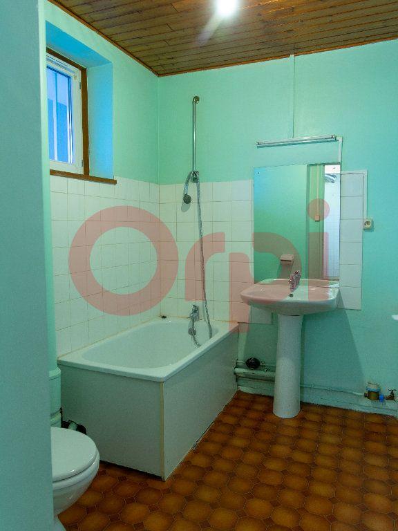 Appartement à vendre 2 36m2 à Vernouillet vignette-4