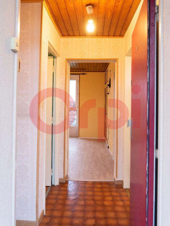 Appartement à vendre 2 36m2 à Vernouillet vignette-5