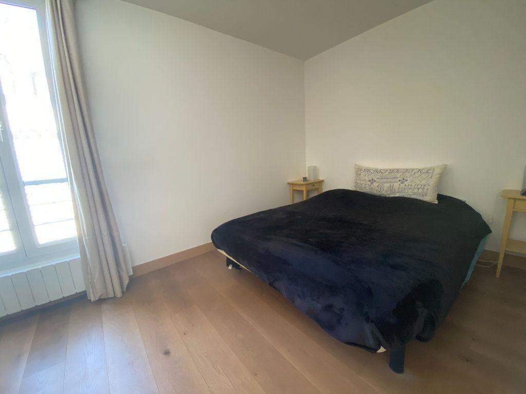 Appartement à vendre 5 100m2 à Saint-Germain-en-Laye vignette-7