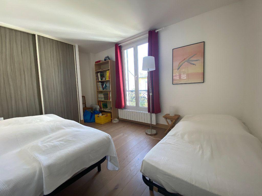 Appartement à vendre 5 100m2 à Saint-Germain-en-Laye vignette-8