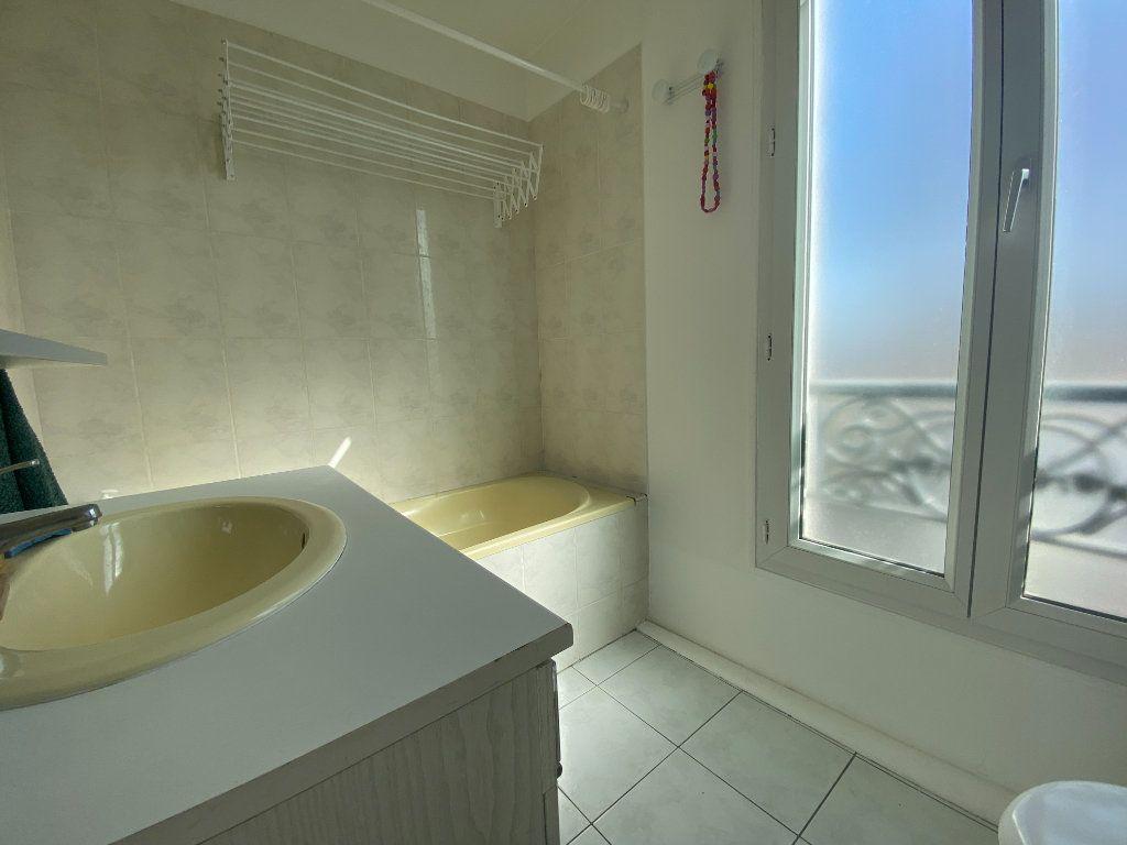 Appartement à vendre 5 100m2 à Saint-Germain-en-Laye vignette-9