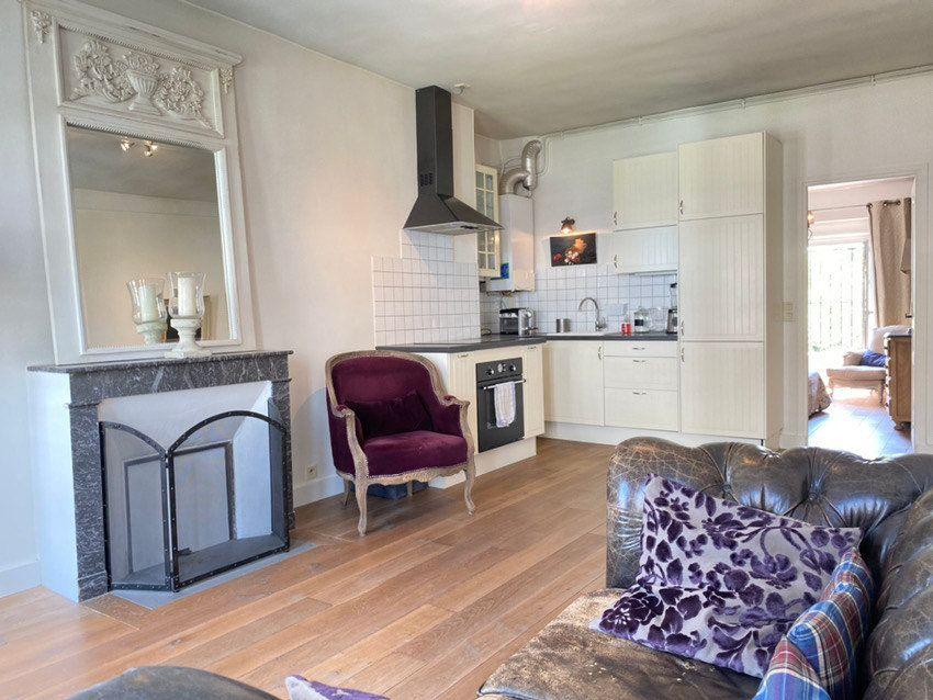 Appartement à vendre 3 61.03m2 à Saint-Germain-en-Laye vignette-2