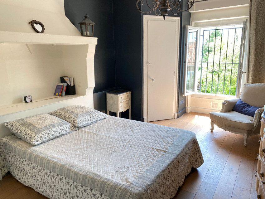 Appartement à vendre 3 61.03m2 à Saint-Germain-en-Laye vignette-3