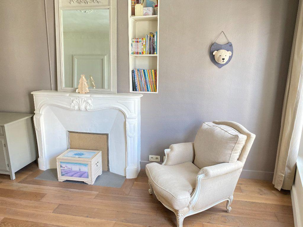 Appartement à vendre 3 61.03m2 à Saint-Germain-en-Laye vignette-6