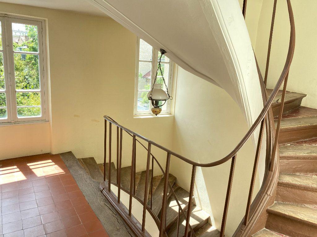 Appartement à vendre 3 61.03m2 à Saint-Germain-en-Laye vignette-8