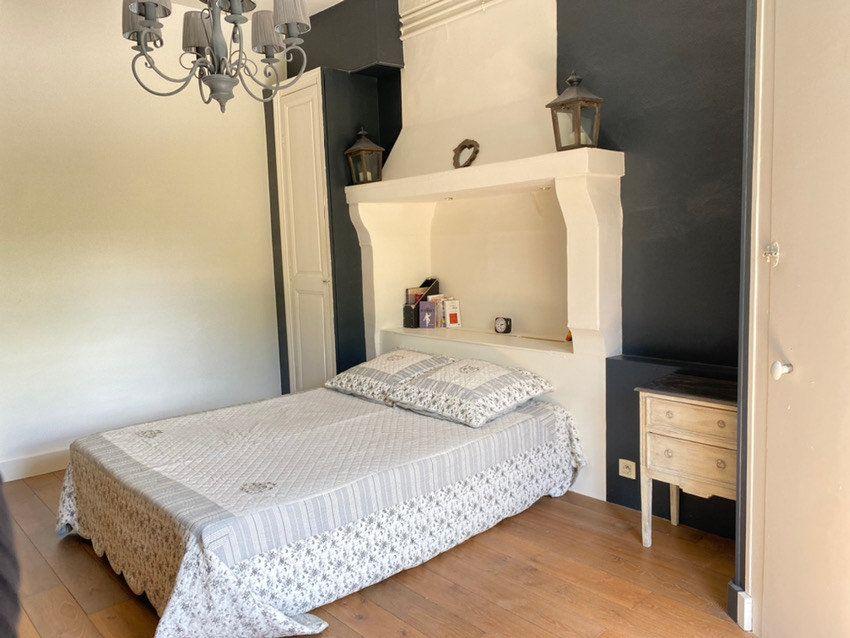 Appartement à vendre 3 61.03m2 à Saint-Germain-en-Laye vignette-9