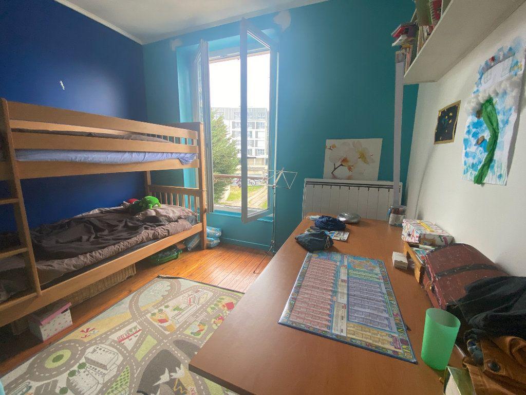 Appartement à vendre 5 85m2 à Saint-Germain-en-Laye vignette-9