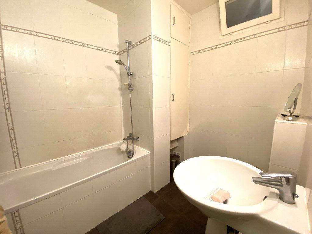 Appartement à vendre 4 89.12m2 à Saint-Germain-en-Laye vignette-6