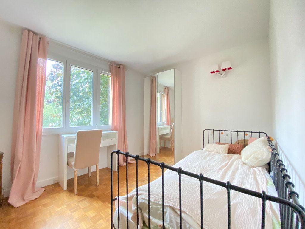 Appartement à vendre 4 89.12m2 à Saint-Germain-en-Laye vignette-7