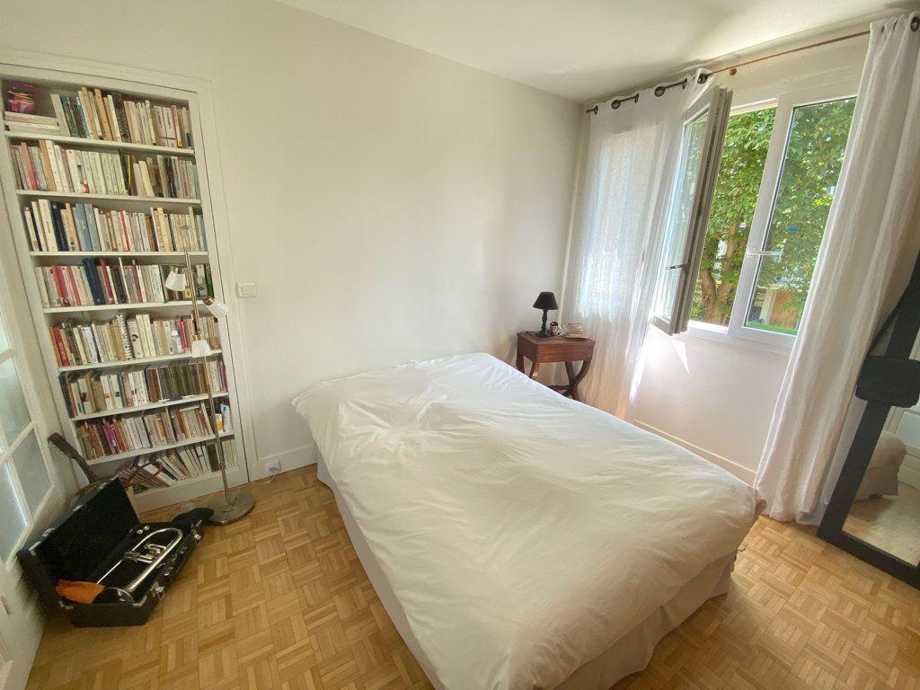 Appartement à vendre 4 89.12m2 à Saint-Germain-en-Laye vignette-10