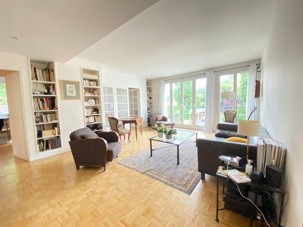 Appartement à vendre 4 89.12m2 à Saint-Germain-en-Laye vignette-11