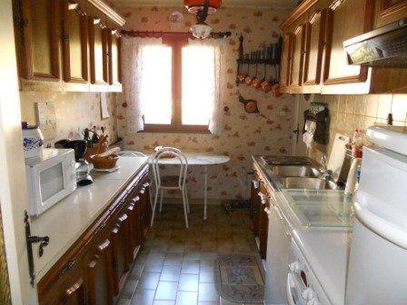 Appartement à vendre 3 71m2 à Vallauris vignette-3