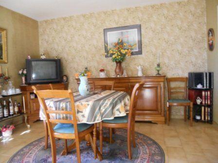Appartement à vendre 3 71m2 à Vallauris vignette-4