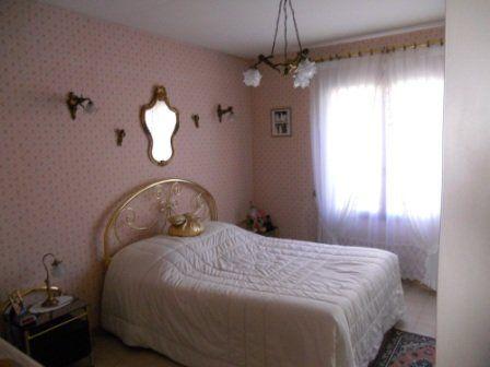 Appartement à vendre 3 71m2 à Vallauris vignette-5