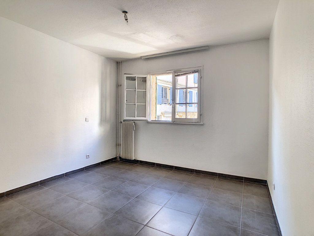Appartement à louer 2 43.31m2 à Vallauris vignette-4