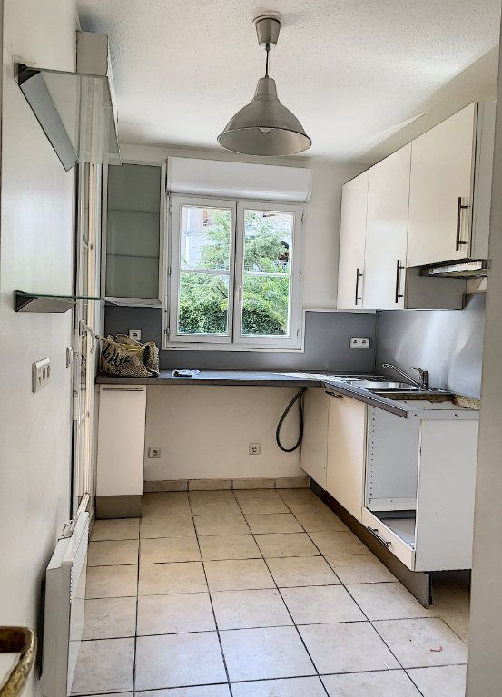 Appartement à vendre 3 69.63m2 à Vallauris vignette-3