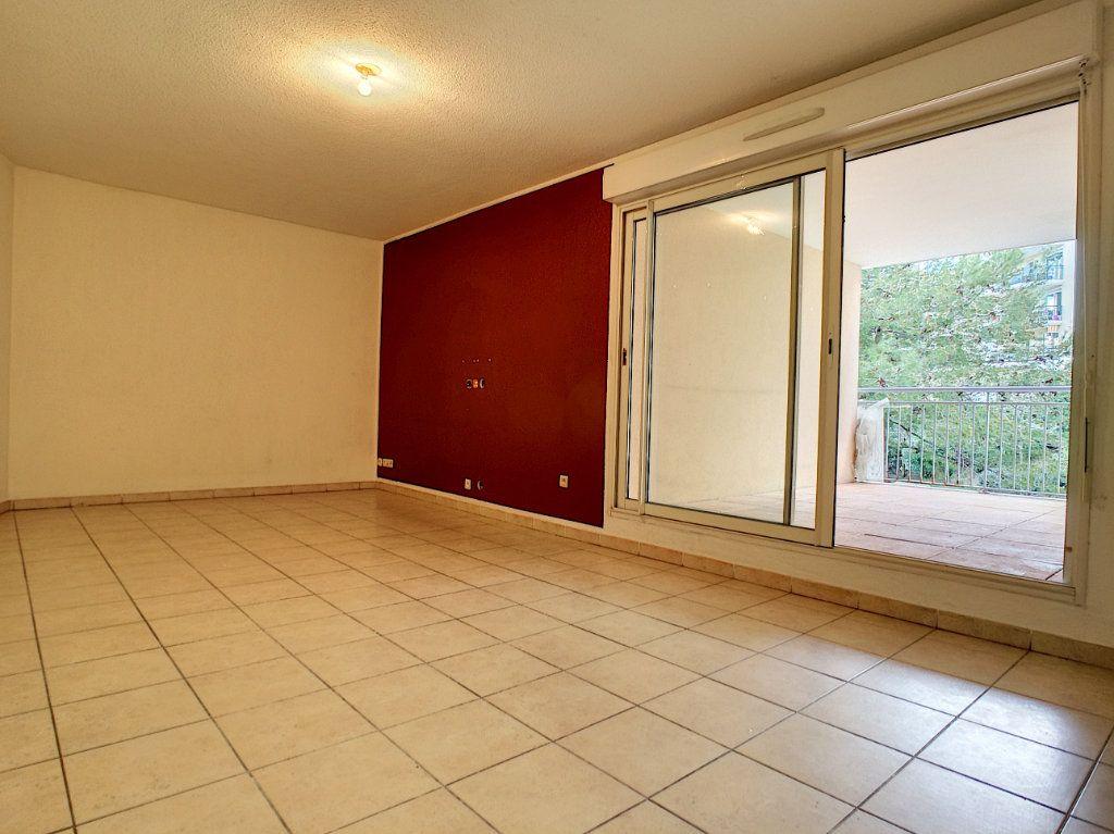 Appartement à vendre 3 69.63m2 à Vallauris vignette-5