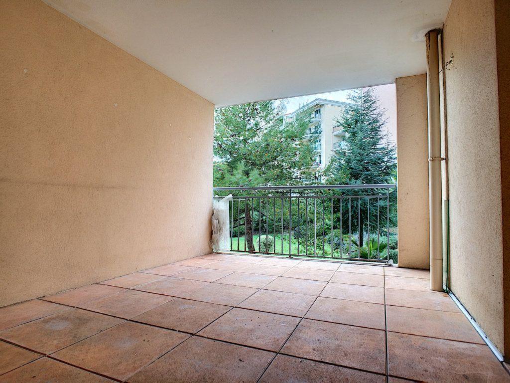 Appartement à vendre 3 69.63m2 à Vallauris vignette-6