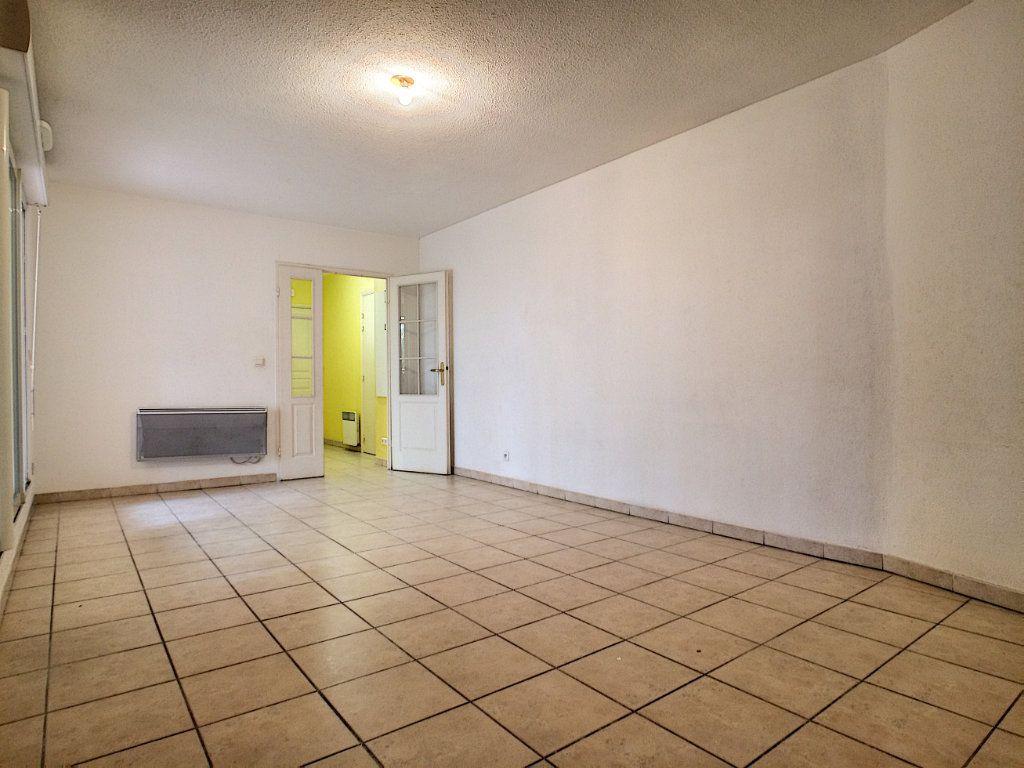 Appartement à vendre 3 69.63m2 à Vallauris vignette-7