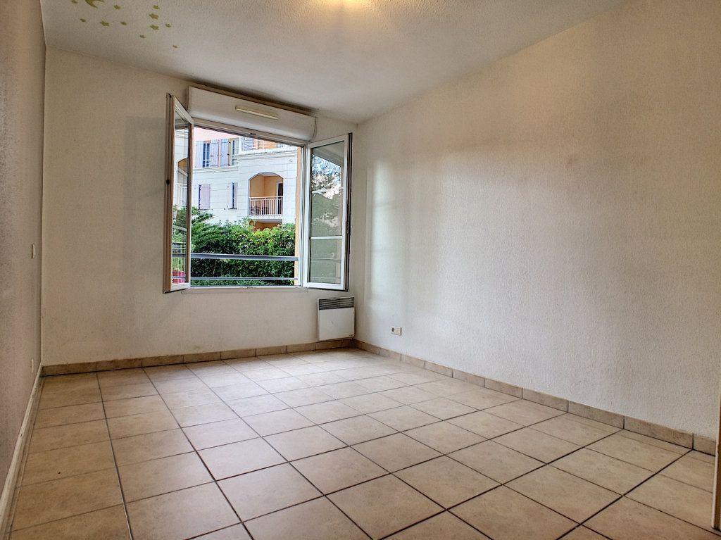 Appartement à vendre 3 69.63m2 à Vallauris vignette-8