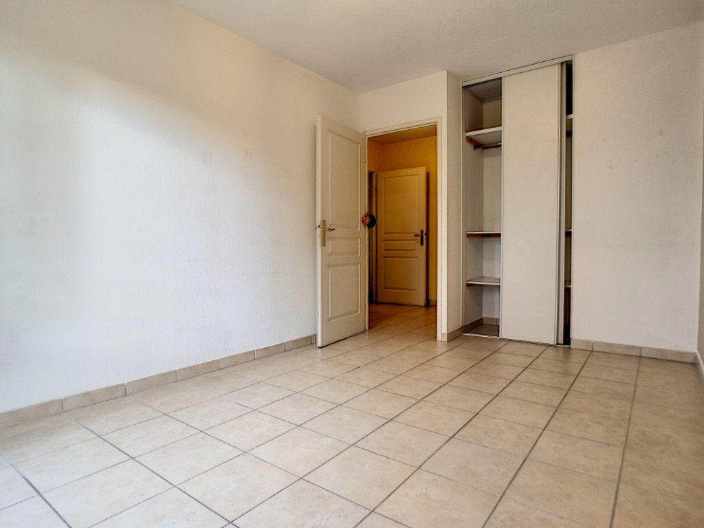 Appartement à vendre 3 69.63m2 à Vallauris vignette-9