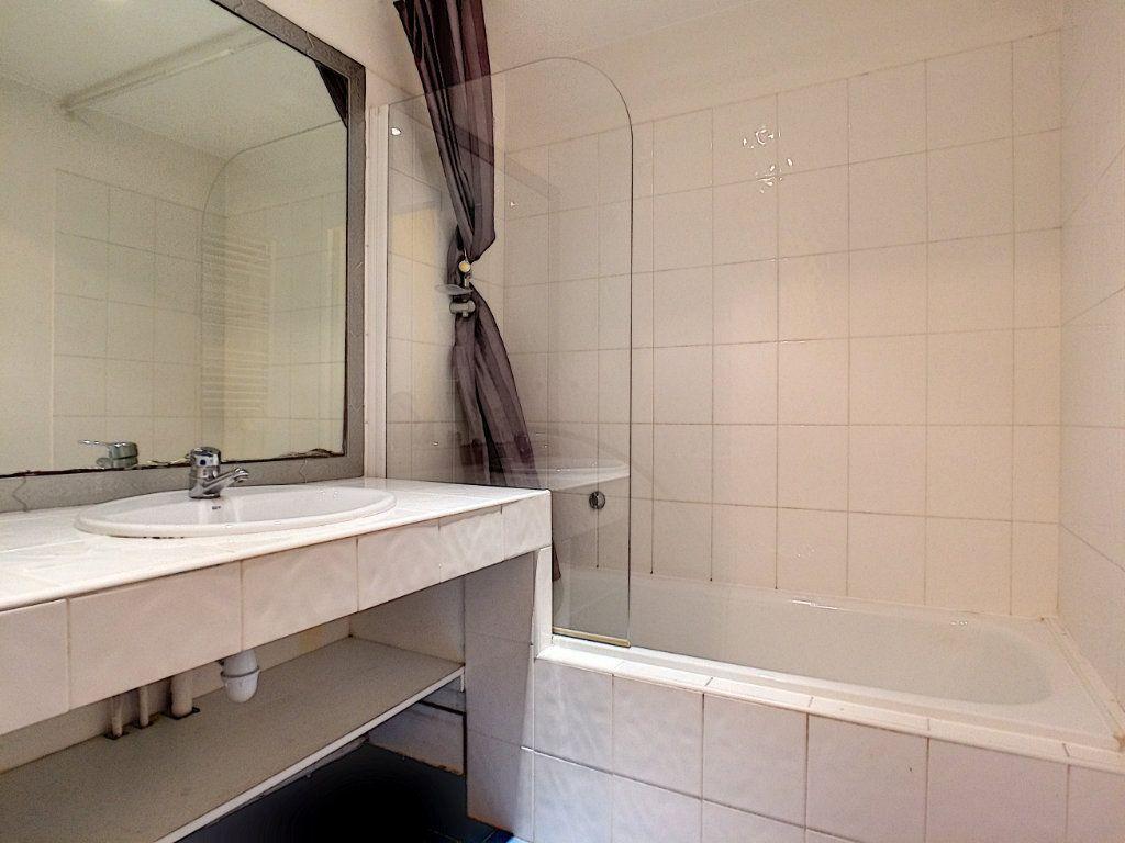 Appartement à vendre 3 69.63m2 à Vallauris vignette-10