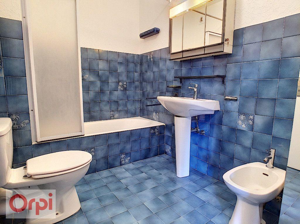 Appartement à louer 1 36.93m2 à Vallauris vignette-6