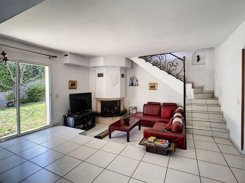 Maison à vendre 8 226m2 à Vallauris vignette-5