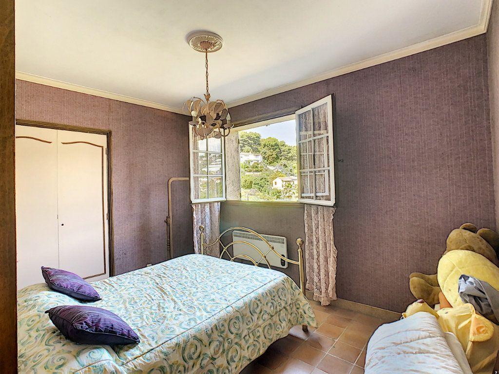 Maison à vendre 8 226m2 à Vallauris vignette-6