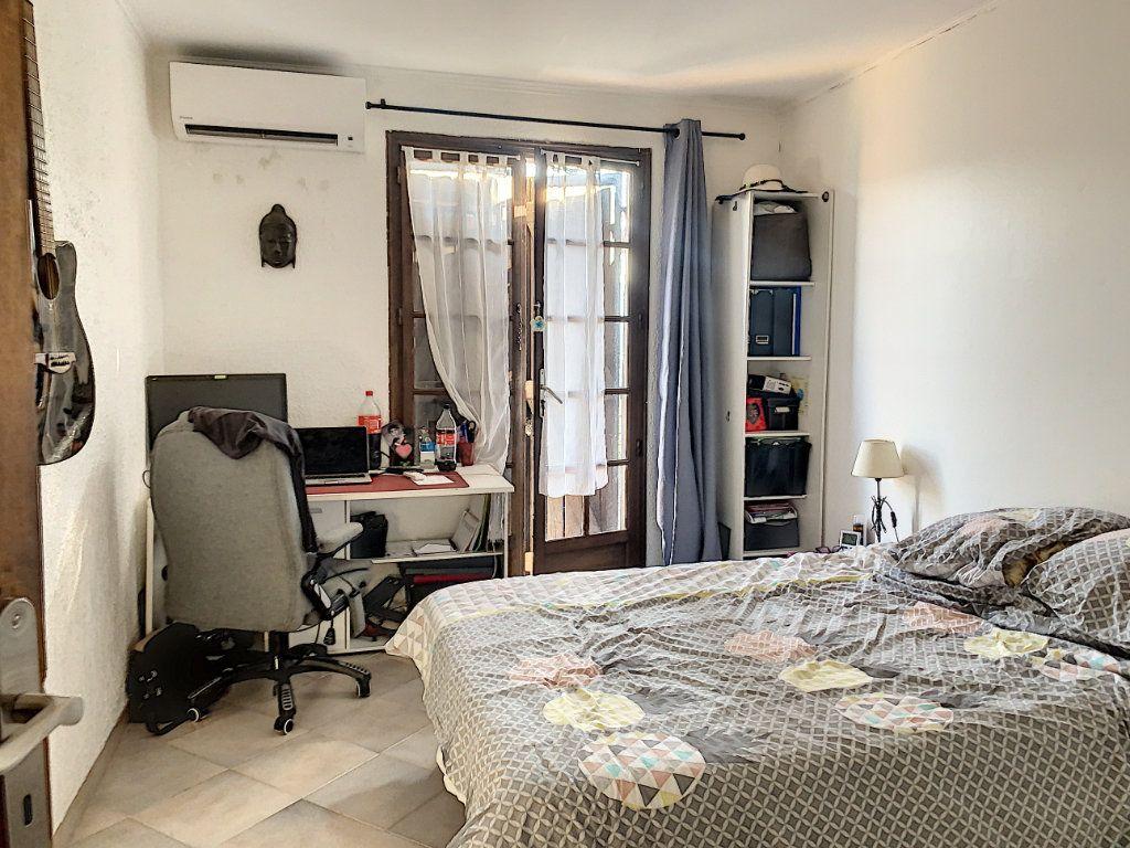 Maison à vendre 5 91.75m2 à Vallauris vignette-6