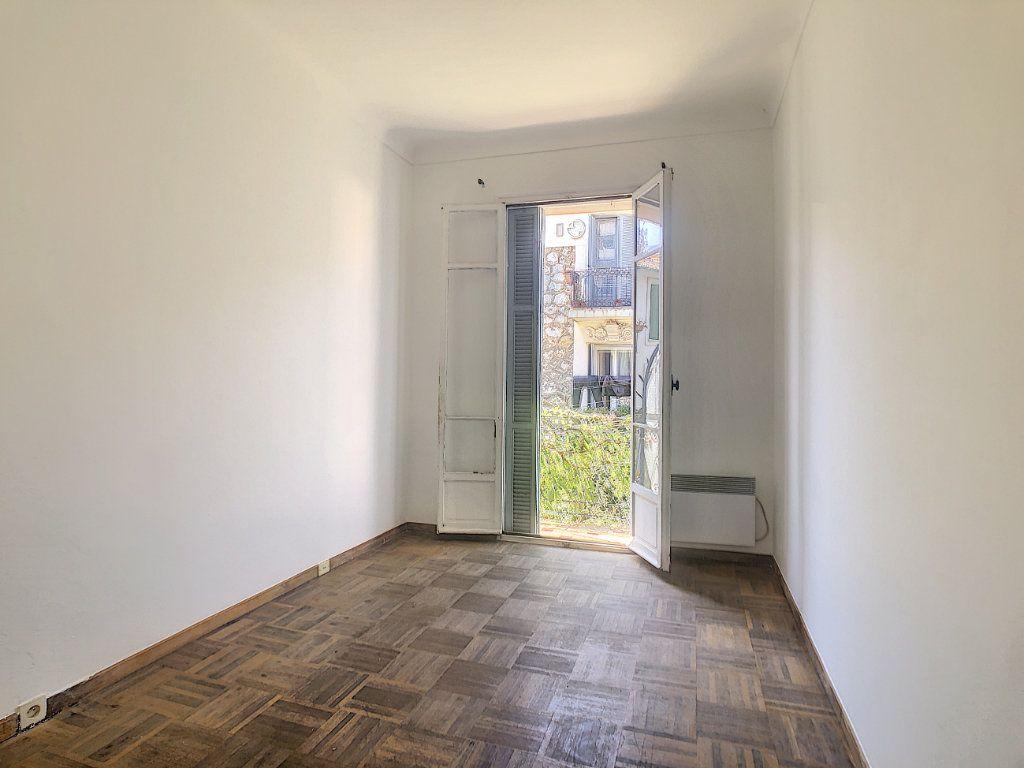 Appartement à louer 2 33.75m2 à Nice vignette-5