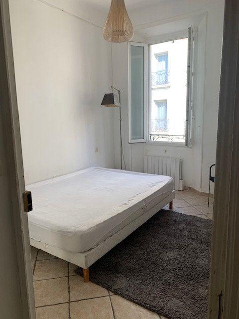 Appartement à louer 3 56m2 à Cannes vignette-3