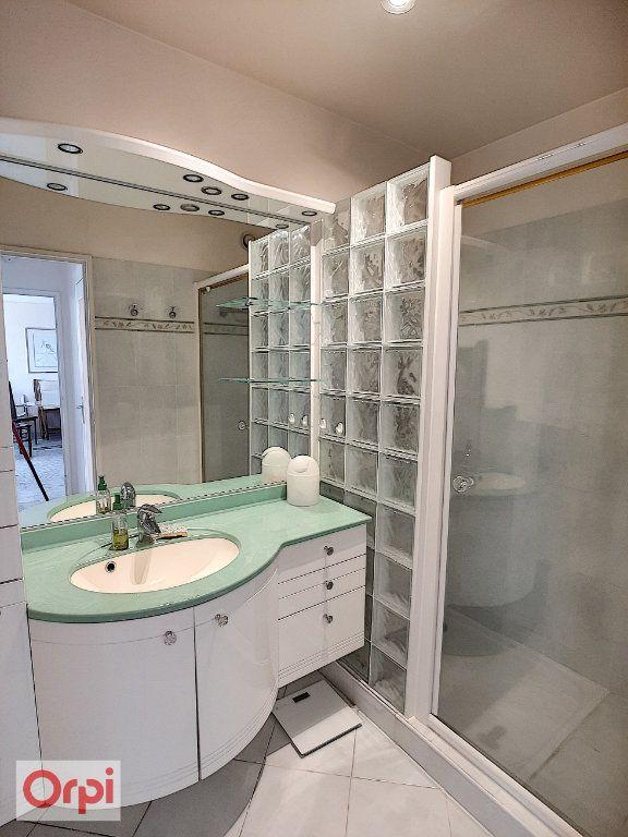 Appartement à vendre 2 53m2 à Golfe Juan - Vallauris vignette-8