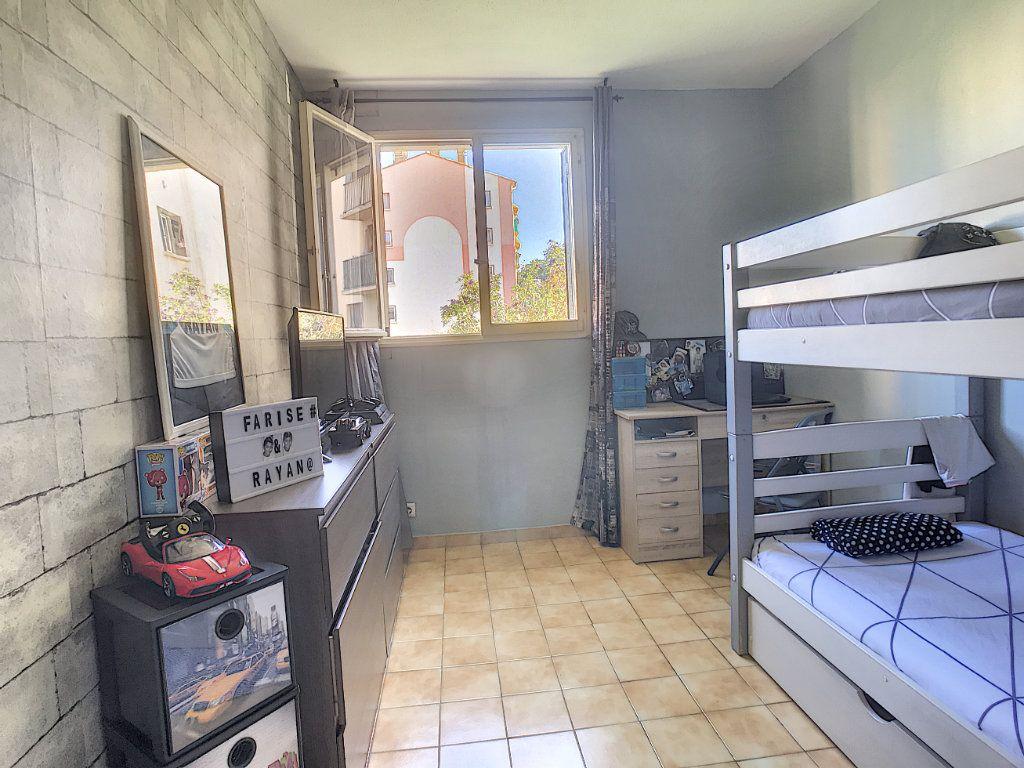 Appartement à vendre 3 58m2 à Vallauris vignette-3