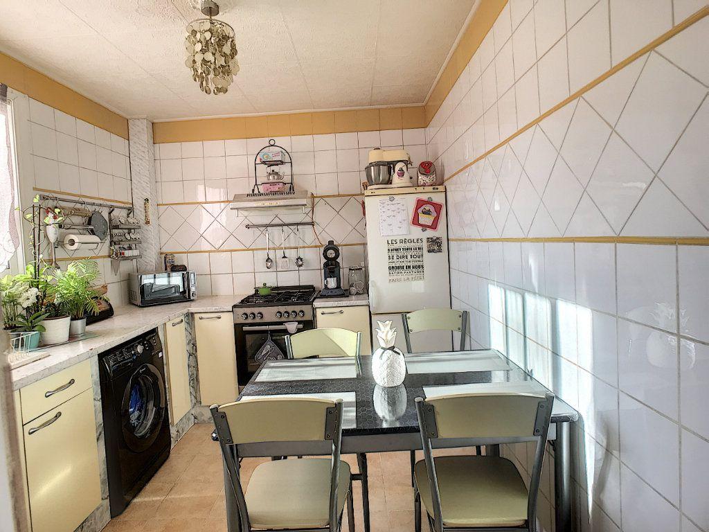 Appartement à vendre 3 58m2 à Vallauris vignette-6