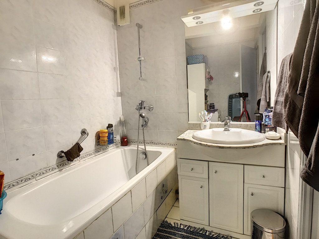 Appartement à vendre 3 58m2 à Vallauris vignette-8
